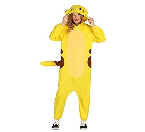 Disfraz-de-Chinchilla-Elctrica-para-adultos