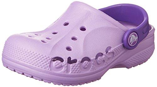 c3b40fc4bba44 Chaussures Crocs achat   vente de Chaussures pas cher