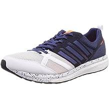 best service d3d84 69778 adidas Adizero Tempo 9 M, Zapatillas de Trail Running para Hombre