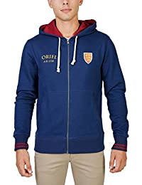 Oxford University - ORIEL-HOODIE