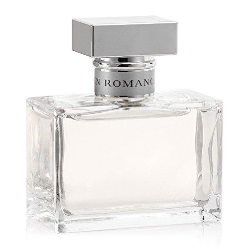 Ralph Lauren Romance Eau de Parfum 50 ml
