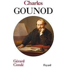 Charles Gounod (Musique)