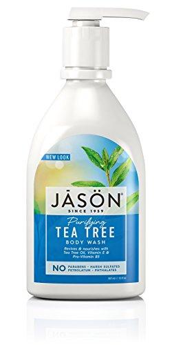jason-purifying-tea-tree-body-wash-885-ml