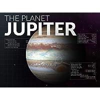 Jupiter | Beyond the Stars