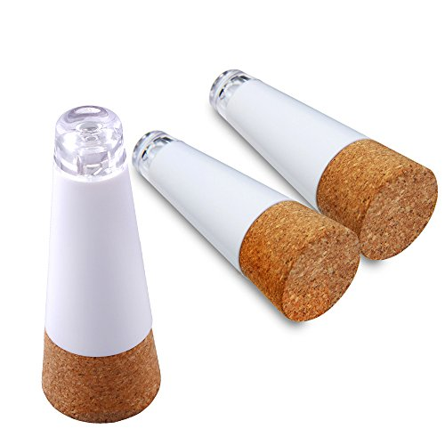 sunvito-3-packs-premium-usb-powered-wiederaufladbare-cork-helle-led-wein-flasche-licht-fur-parteien-