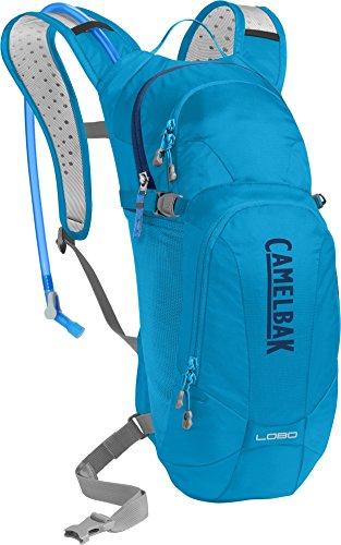 camelbak-lobo-dhydration-sac-dhydratation-mixte-adulte-atomic-blue-pitch-blue-9-liter