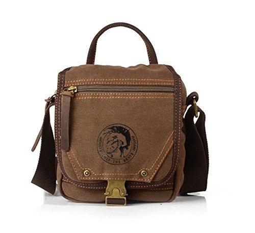 sechunk-mens-shoulder-bag-canvas-retro-messenger-bags-handbag-for-leisure-travel-brown