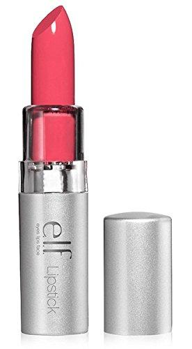 e.l.f. Essential Lipstick - Flirtatious