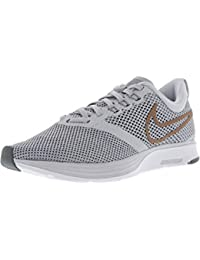 895291387ca9 Amazon.co.uk  Nike - Sports   Outdoor Shoes   Women s Shoes  Shoes ...