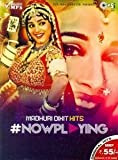 Madhuri Hits #Nowplaying