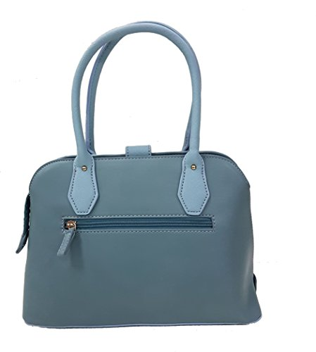David Jones, Borsa a spalla donna blu