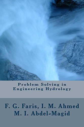 problem-solving-in-engineering-hydrology
