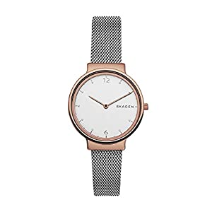 Reloj Skagen para Mujer SKW2616 de SKAGEN