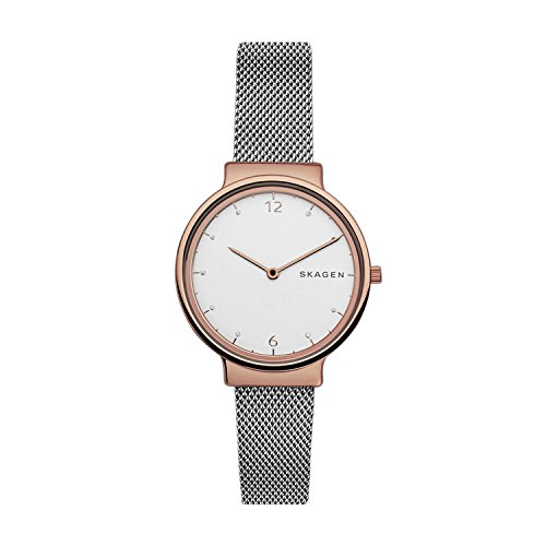 Skagen Women's Watch SKW2616