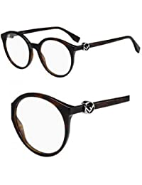8bba99af10 Amazon.co.uk  Frames - Eyewear   Accessories  Clothing