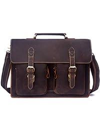 f70e9300e29c4 Suchergebnis auf Amazon.de für  gewebte Tasche - Schultertaschen ...
