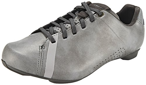 Shimano SH-RT4G - Chaussures - gris 2017 chaussures vtt shimano Grey