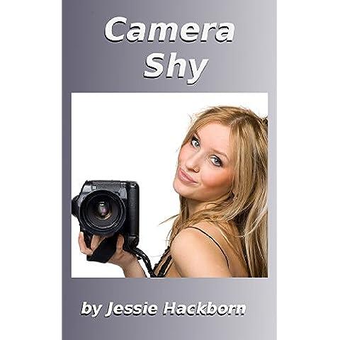 Camera Shy (English Edition) - Camera Shy