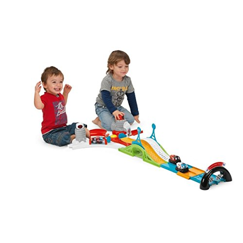 chicco-ducati-multi-play-race-track-assorted-colours