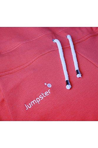 jumpster-jumpsuit-damen-overall-lady-slim-fit-korallrot-s-4