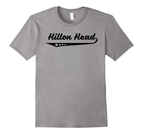 mens-vintage-hilton-head-sc-stars-logo-retro-t-shirt-medium-slate