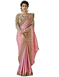 1a32e99bff8 Saree(Vibhooti Sales Saree For Women Party Wear Half Sarees Offer Designer  Below 500 Rupees