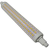 1x 1000 Watt Leuchtmittel Halogenstrahler Strahler R7s 254mm Lampe Stab Halogen