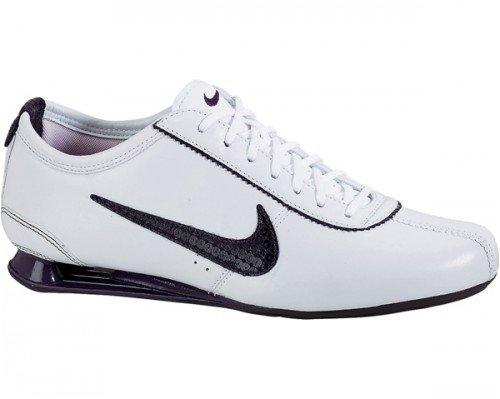 Nike Kinder Park Vi Trikot,725984-738,Braun (Jersey Gold / Negro),S