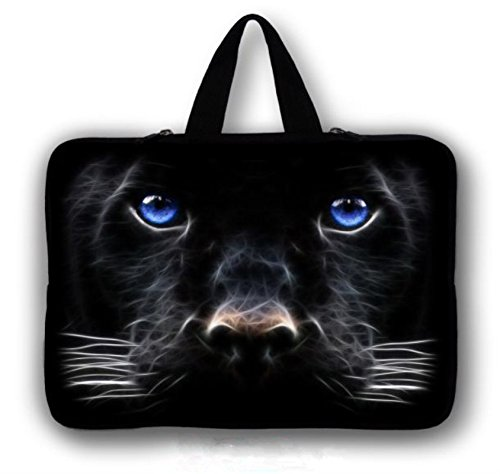 zw-cool-dog-15-156-inch-neoprene-laptop-pouch-sleeve-case-bag-carrying-case-handbag-briefcase-for-al