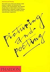 Picturing and Poeting by Alan Fletcher (2006-11-14)