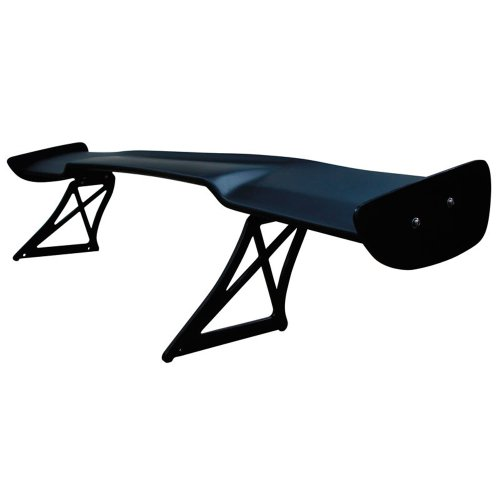 AutoStyle GT Wing ABS PP-23407 Heckspoiler, 1395 cm