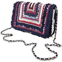 222b3375f653 Zara Women s Fringed crossbody bag 1368 304