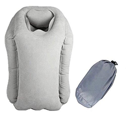 zen-vita-cuscino-di-corsa-del-cuscino-del-collo-gonfiato-capo-corpo-supporto-nap-sonno-cuscino-per-a