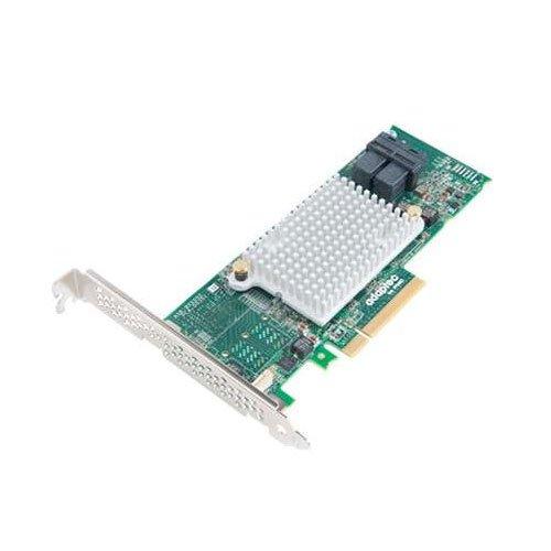 Adaptec 2288300-R Serial-Controller