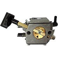 CTS Carburador para Stihl SR320 SR340 SR380 SR400 SR420 BR320 BR340 BR380 BR400 BR420