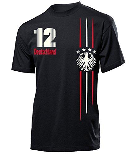 4-sterne-fanshirt-deutschland-fussball-4318h-sw-tamano-xxl