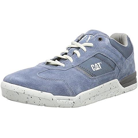 Cat Footwear - Chasm, Scarpe da ginnastica Uomo
