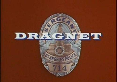 an-enhanced-mp3-cd-audio-radio-series-dragnet-the-iconic-american-radio-show-with-299-shows-on-nbc-t
