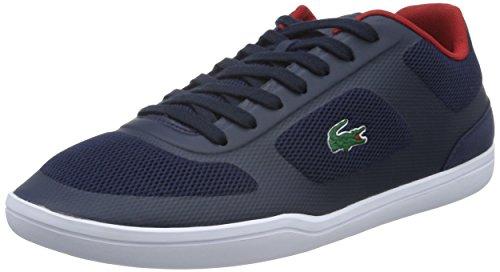 lacostecourt-minimal-sport-316-1-scarpe-da-ginnastica-basse-uomo-blu-blau-nvy-003-405