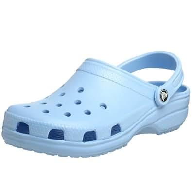 Crocs - Cayman - Light Blue - 13 uk