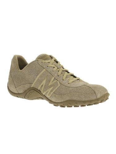 merrell-sprint-blast-suede-denim-scarpe-stringate-uomo-beige-415