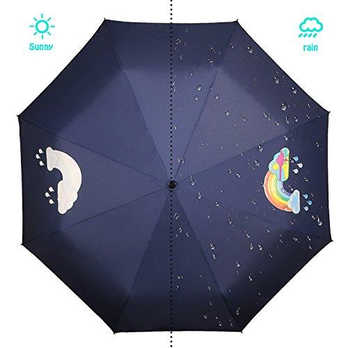 parapluie-pliant-cameleon-et-robuste-resistant-au-vent-asika-avec-ouverture-et-fermeture-automatique