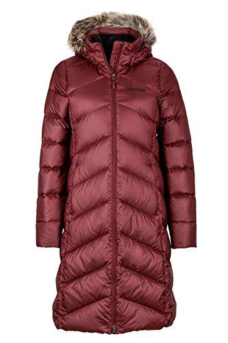 da-donna-marmot-montreaux-coat-port-royal-small