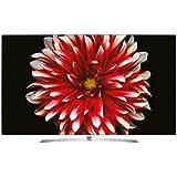 LG OLED55B7D 139 cm (55 Zoll) OLED Fernseher (Ultra HD, Dual Triple Tuner, Smart TV)