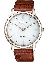 Citizen Herren-Armbanduhr AR1133-15A