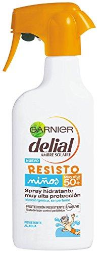 garnier-delial-spray-protector-ninos-ip50-total-300-ml