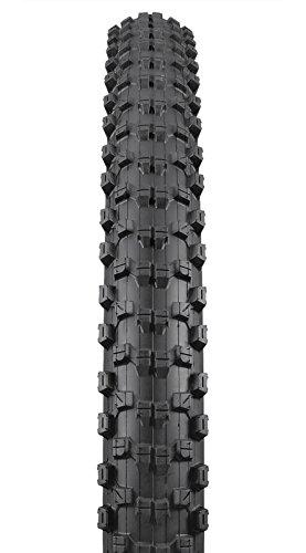 KENDA Copertura NEVEGAL X PRO 26X2.35 DTC/SCT 120tpi K1150 pieghevole (MTB 26) / Tyres NEVEGAL X PRO 26X2.35 DTC/SCT 120tpi K1150 foldable (MTB 26)