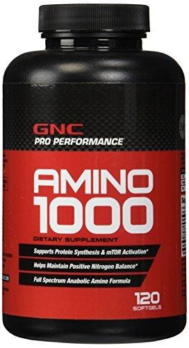 gnc-pro-performance-amino-1000-120-softgel-capsules-by-gnc-pro-performance