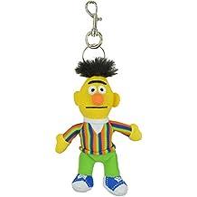 c5a13a16a7 Suchergebnis auf Amazon.de für: Schlüsselanhänger Ernie