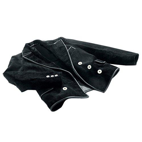 fhb-zunfthosen-60614-20-24-gerhard-jacket-schwarz-schwarz-2067060